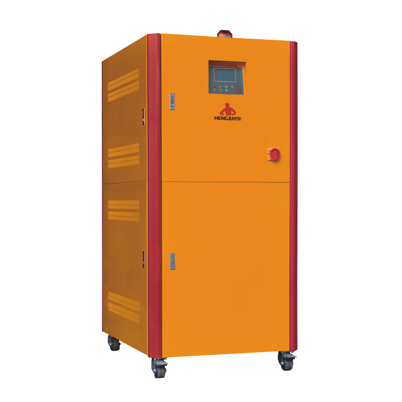 Honeycomb Dehumidifier